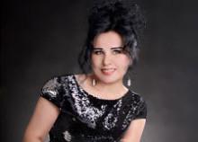 Yulduz Abdullayeva - Hay bola