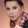Yulduz Usmonova - Yolg'izlik