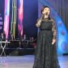Zulayho Boyxonova - Mehribon onang bo'lsa