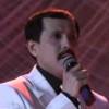 G'iyos Boytoyev - Muhabbat yo'q ekan