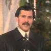 G'iyos Boytoyev - Seni unutmayman