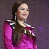 Gulsanam Mamazoitova - O'zbekiston