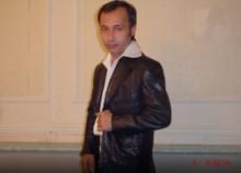 Husniddin Xoliqov - Malikam