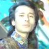 Husniddin Xoliqov - Sevgi qo'shig'i