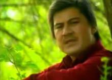 Ohunjon Madaliyev - Menikisiz