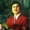 Ohunjon Madaliyev - Sevgi sevgi