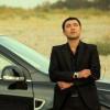 Sarvar va Komil (Benom guruhi) - Dard
