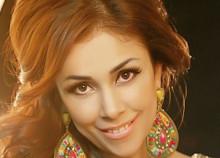 Dilfuza Rahimova - Yurak