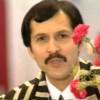 G'iyos Boytoev - Boychechagim