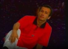 Husniddin Xoliqov - Jonginam