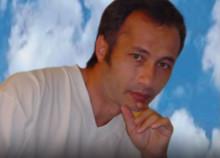 Husniddin Xoliqov - Shirin-shirin