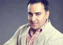 Jamshid Davlatov - Senda