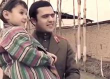 Masrur Usmonov - Yodingdami
