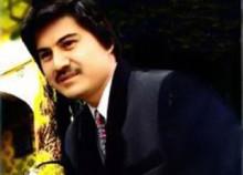 Ohunjon Madaliyev - Dardim sig'mas