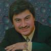 Ohunjon Madaliyev - Mohichehra bo'lasizmu