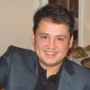 Tohir Sodiqov (Bolalar guruhi) - Savol