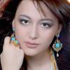 Lola Yuldasheva - Qolaymi