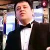 Ulug'bek Otajonov - Vasling xumoriman