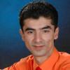 Abdulla Qurbonov - Aldab nima qilarsan