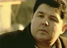 Azim Mullaxonov - Janona