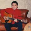 Azim Mullaxonov - Vafo qilursiz