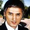 Aziz Rajabiy - Vatandosh
