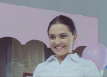 Dildora Niyozova - Seni ko'rishim kerak