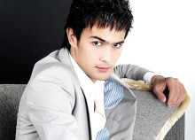 Jasur Umirov - Armon