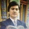 Ohunjon Madaliyev - Turkman qiz
