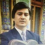 Turkman qizga uylanaman