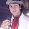 Sardor Rahimxon - Arazingiz