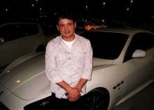 Tohir Sodiqov (Bolalar guruhi) - Do'stim