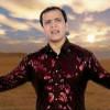 Abdulla Ubaydullayev - Oygulsiz oydayin