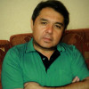 Azim Mullaxonov - Chiroyli