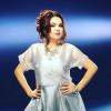 Gulsanam Mamazoitova - Layliman