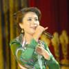 Malika Egamberdiyeva - To'ylaringdan aylonayin