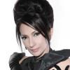 Nasiba Abdullayeva - Aylonay