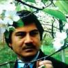 Ohunjon Madaliyev - Ketaman