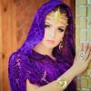 Saida - Habibi ya nour el ain