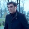 Abduvali Rajabov - Sog'inar