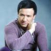 Bahriddin Zuhriddinov - Adashdim