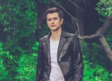 Bobur Sobirov - Bir kun