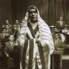Botir Zokirov - Arab tangosi