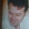 Doniyor Fayz (Toshmuhammedov) - Feruzabonu