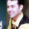 Doniyor Fayz (Toshmuhammedov) - Qarashingdan