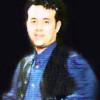 Doniyor Fayz (Toshmuhammedov) - Turnalar