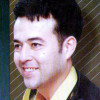 Doniyor Fayz - Vafodor (Toshmuhammedov)