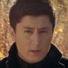 Farrux Raimov - Mani sev qo'shiq matni, lyrics