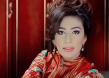 Hilola Hamidova - Yorim mani sevadi