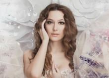 Lola Yuldasheva - Manzillar